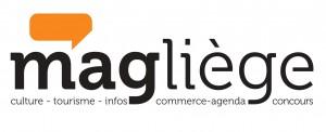 Mag Liege