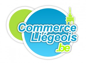 logo_commerce_liegeois_grand